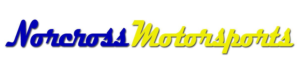 NORCROSS MOTORSPORTS