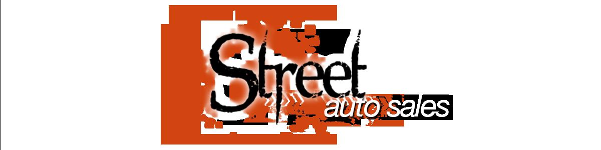 Street Auto Sales