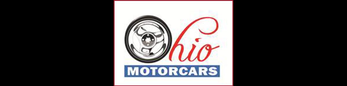 Ohio Motor Cars