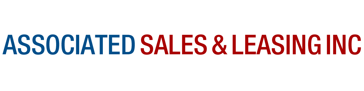 Associated Sales & Leasing, Inc.