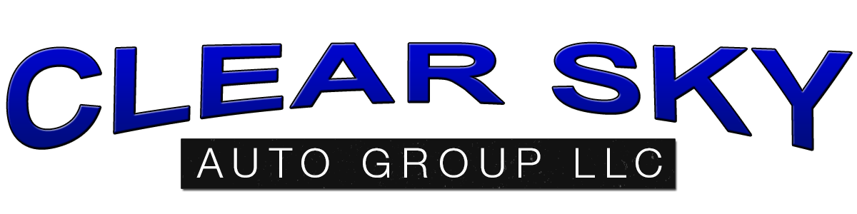 CLEAR SKY AUTO GROUP LLC