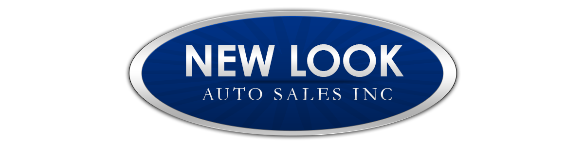 New Look Auto Sales Inc