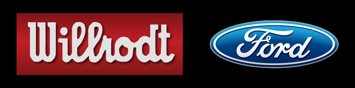Willrodt Ford Inc.