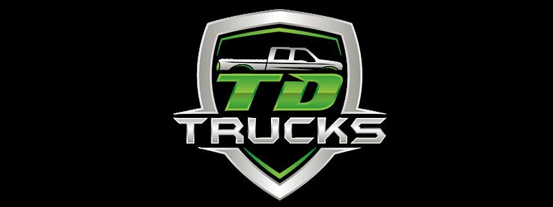 TD Trucks