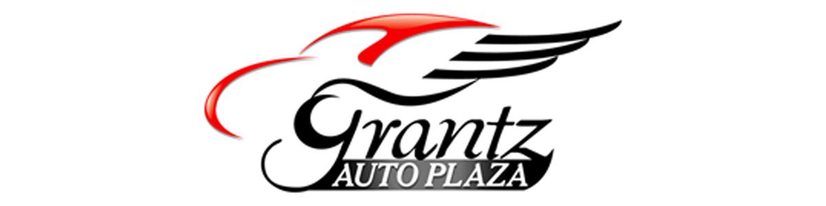 Grantz Auto Plaza LLC