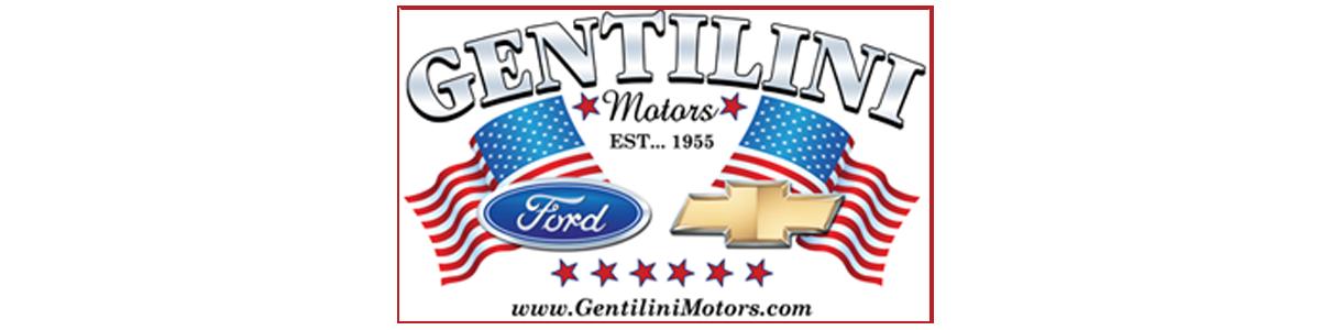 Gentilini Motors