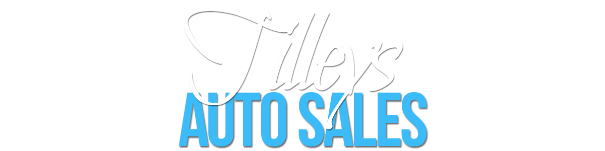 Tilleys Auto Sales