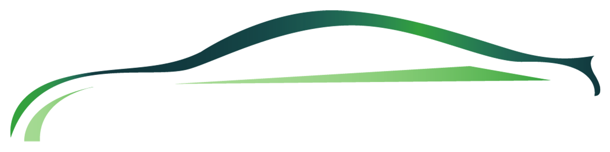 J & D Auto Sales