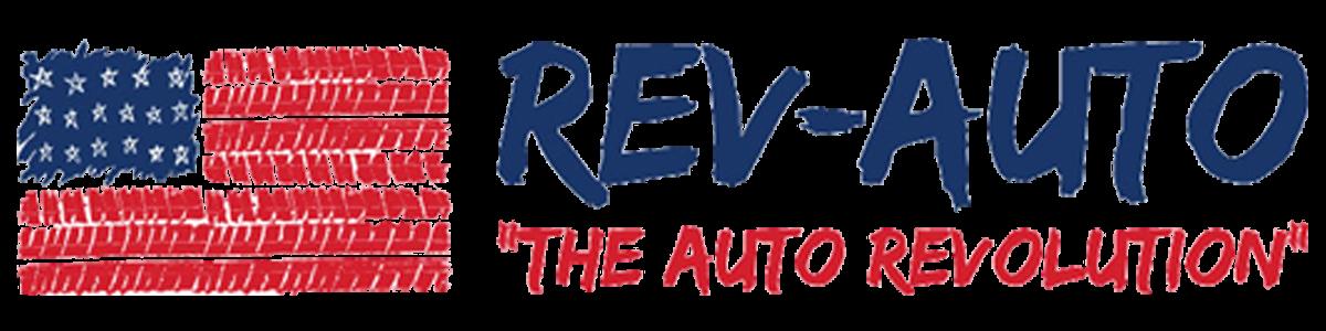 Rev Auto
