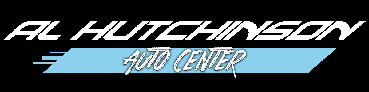 Al Hutchinson Auto Center