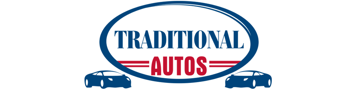 Traditional Autos
