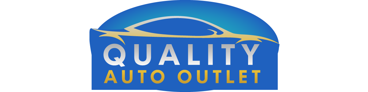 Quality Auto Outlet