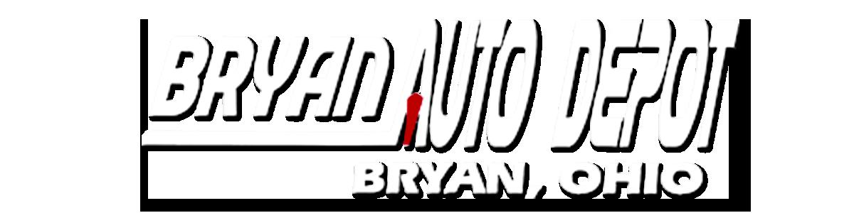 Bryan Auto Depot