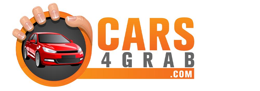 Cars 4 Grab