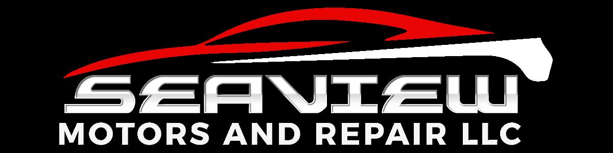 Seaview Motors and Repair LLC