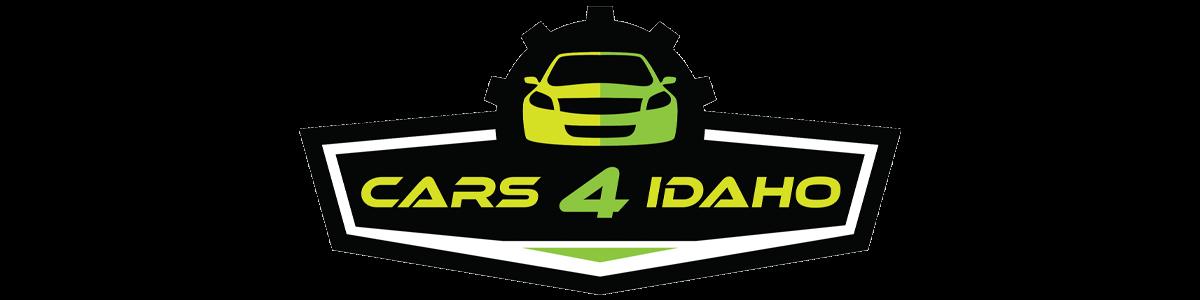 Cars 4 Idaho
