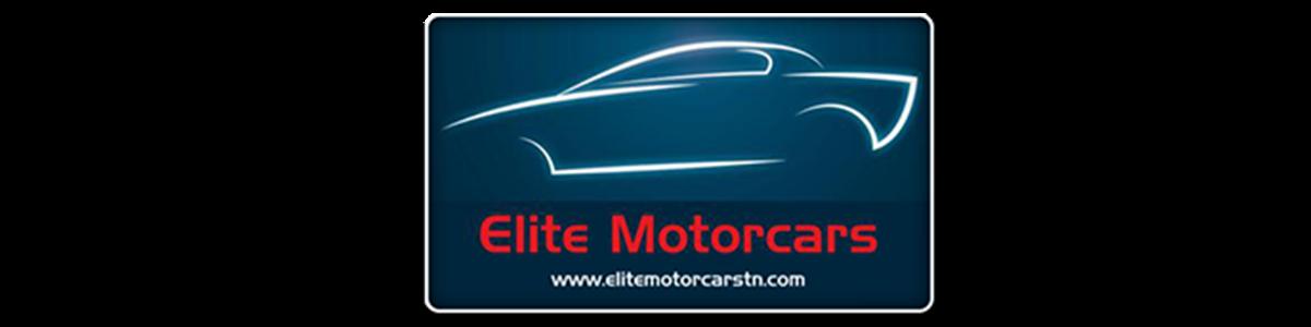 Elite Motorcars