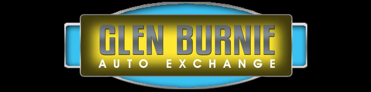 Glen Burnie Auto Exchange