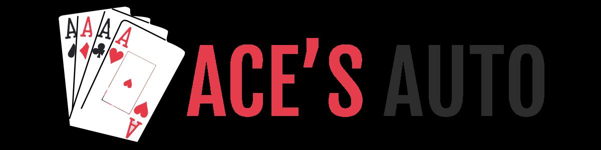 Ace's Auto Sales