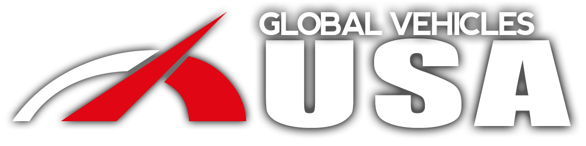 Global Vehicles,Inc
