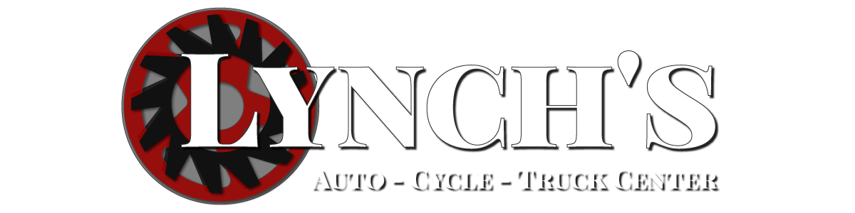 Lynch's Auto - Cycle - Truck Center