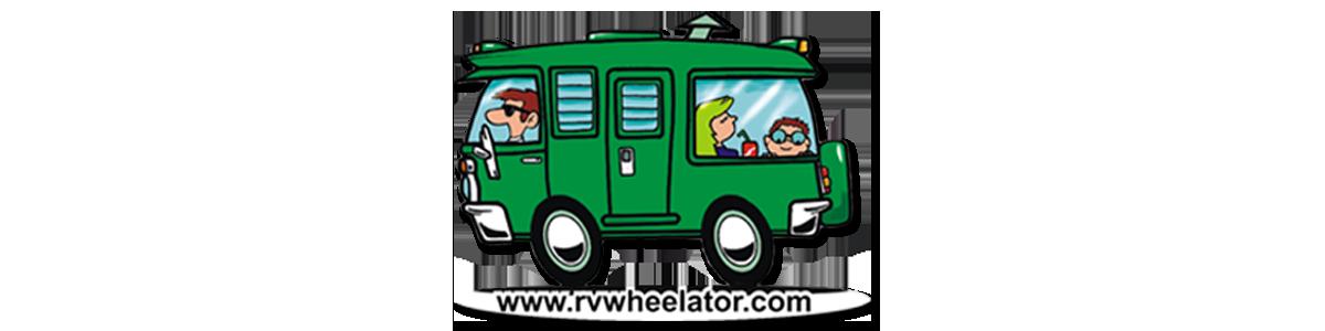 RV Wheelator