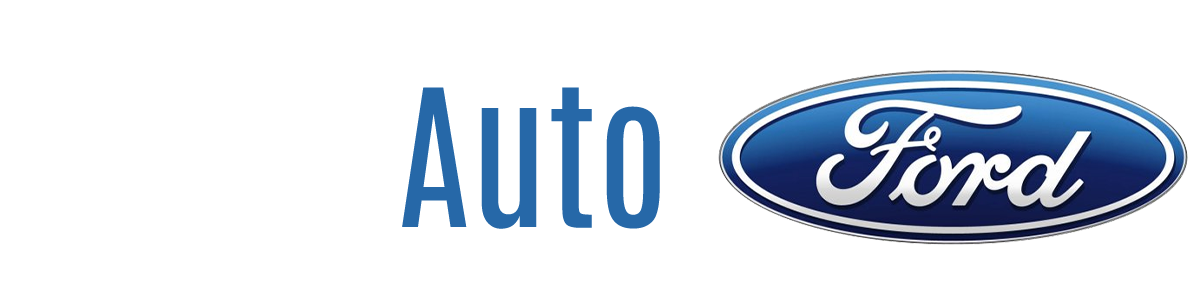 Union Auto