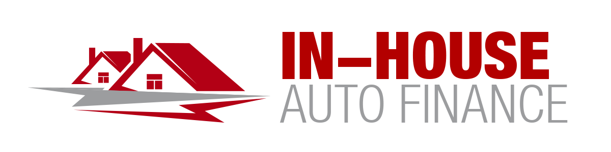 In-House Auto Finance