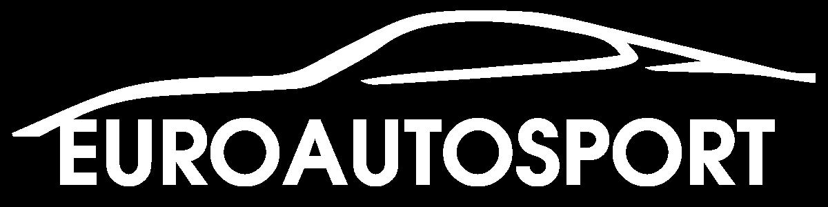 Euro Auto Sport