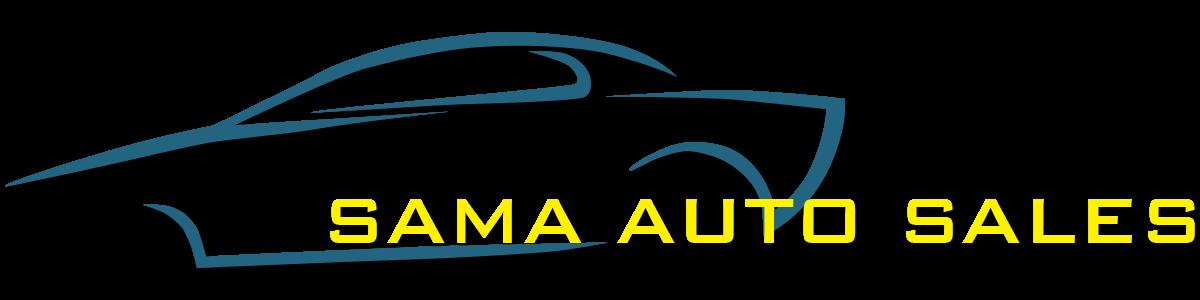 Sama Auto Sales