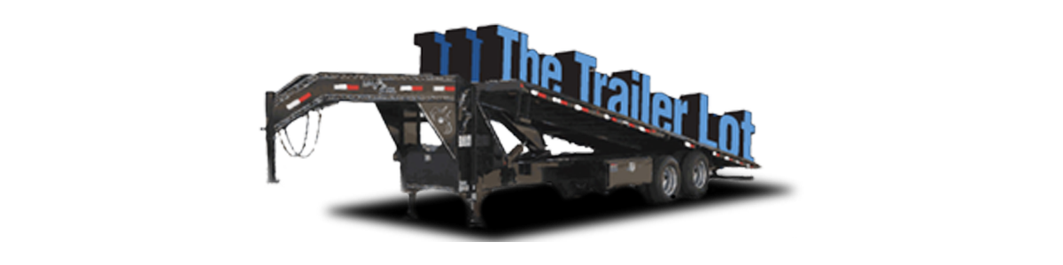 The Trailer Lot