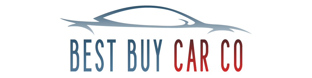 Best Buy Car Co