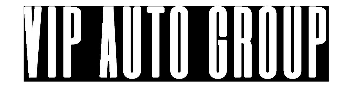 VIP Auto Group