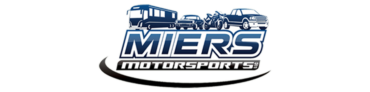 Miers Motorsports