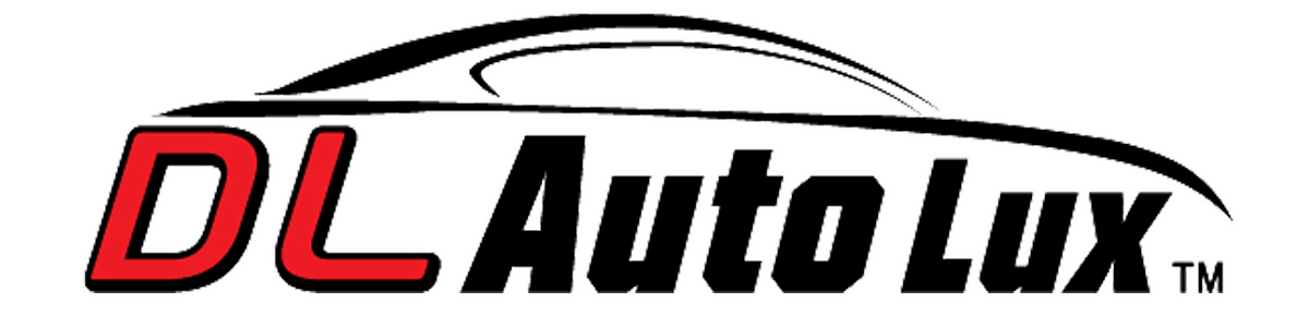 DL Auto Lux Inc.