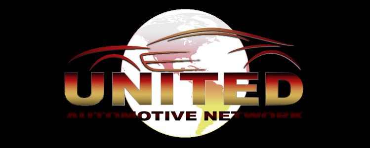 United Automotive Network