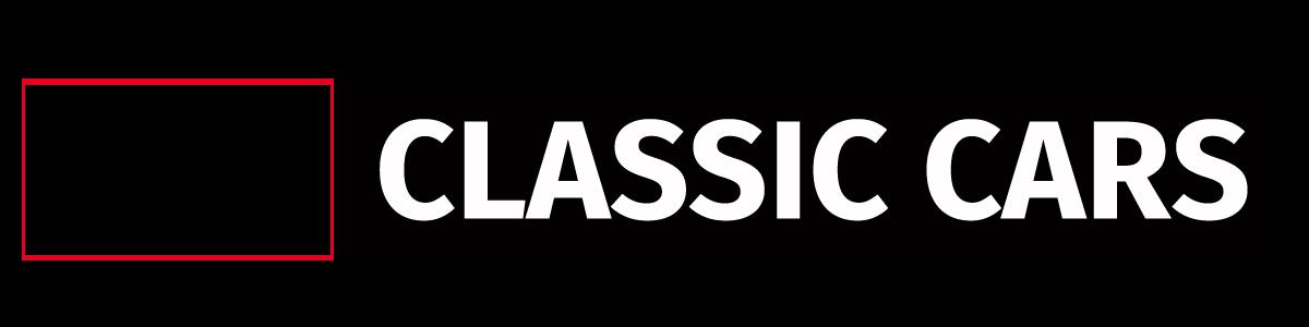 L & L CLASSIC CARS