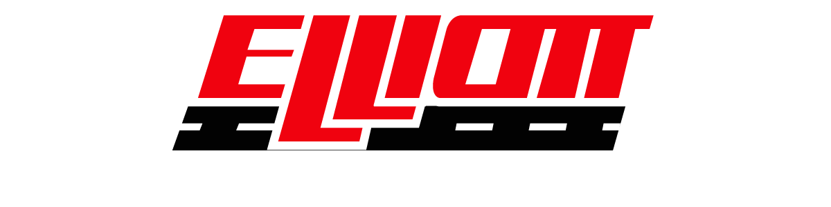 Elliott Auto Sales
