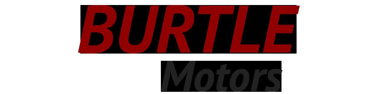 Burtle Motors
