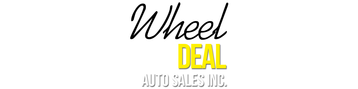 Wheel & Deal Auto Sales Inc.
