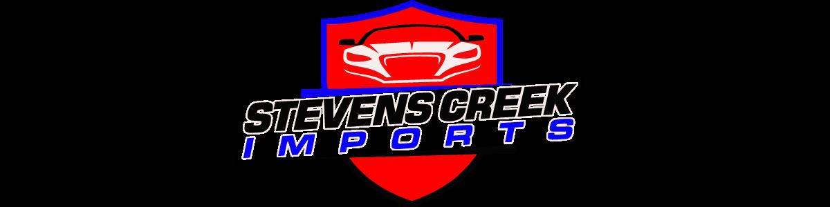 Stevens Creek Imports