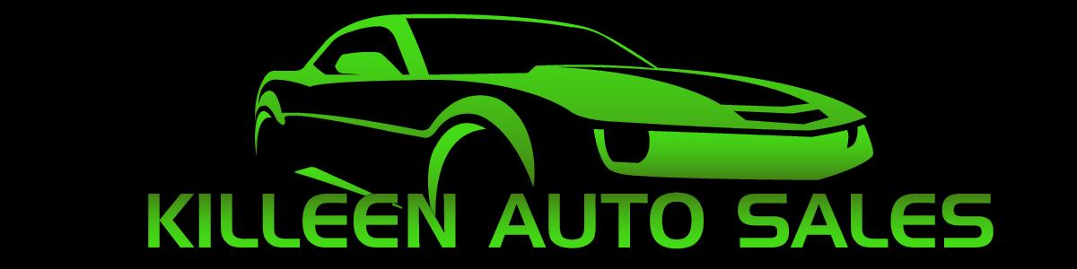 Killeen Auto Sales