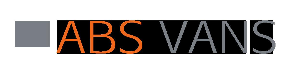 ABS Vans