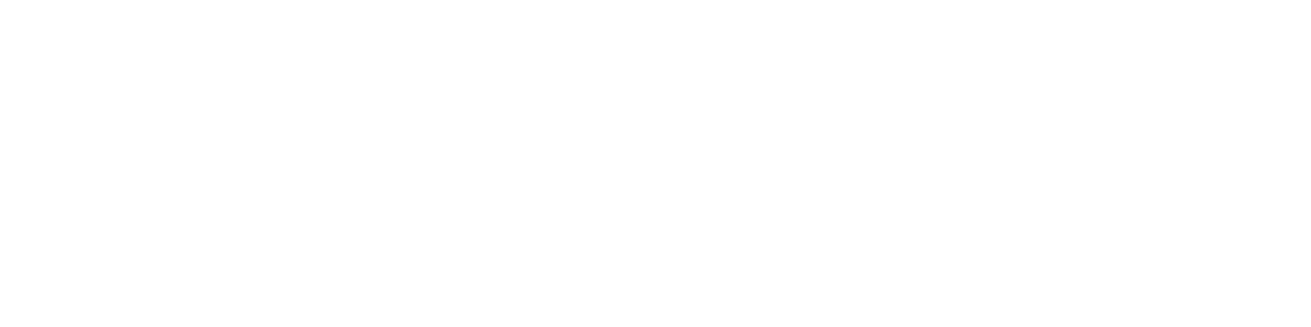 Summit Auto & Cycle
