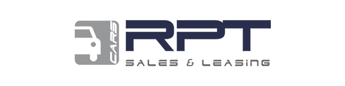 RPT SALES & LEASING