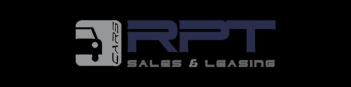 RPT SALES & LEASING
