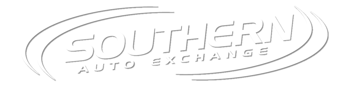 Southern Auto Exchange