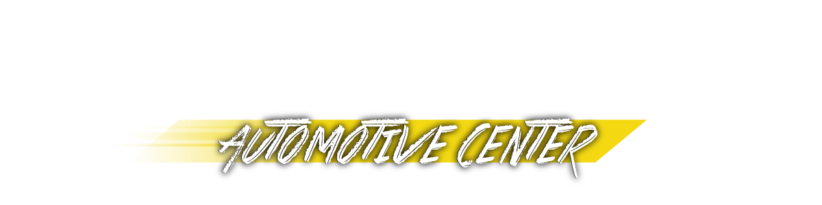 River Park Automotive Center