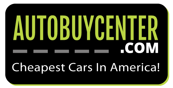 AutoBuyCenter.com