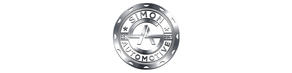 Simon Automotive